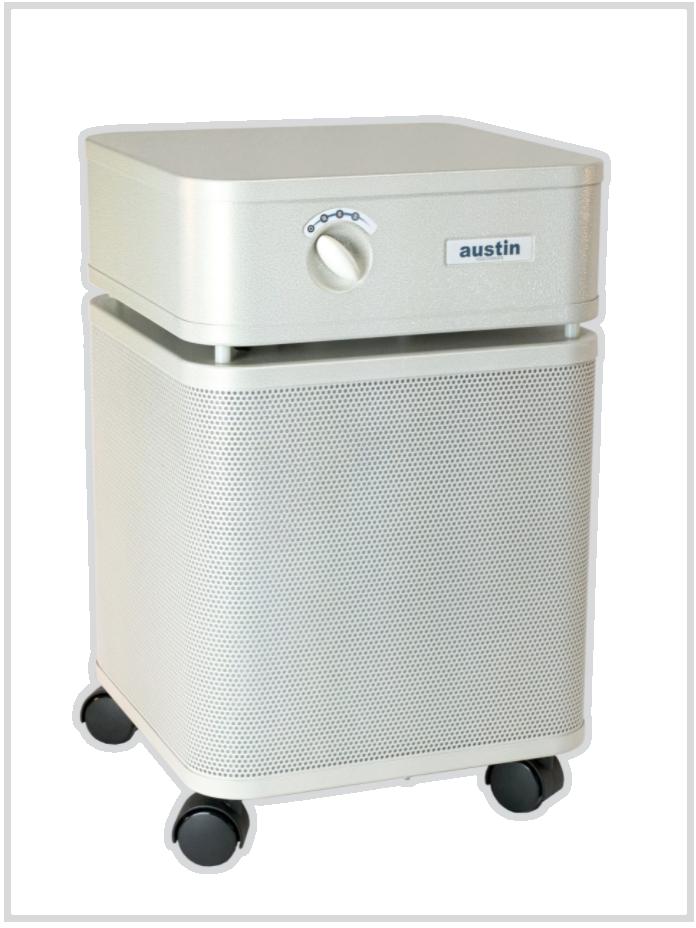 Healthmate Air Purifier at Toms Vacuum Lexington KY
